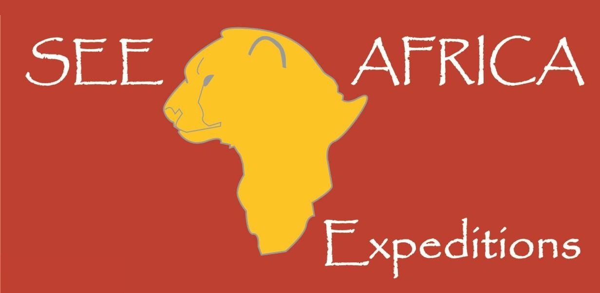 see africa 1a